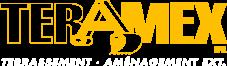 Logo Teramex