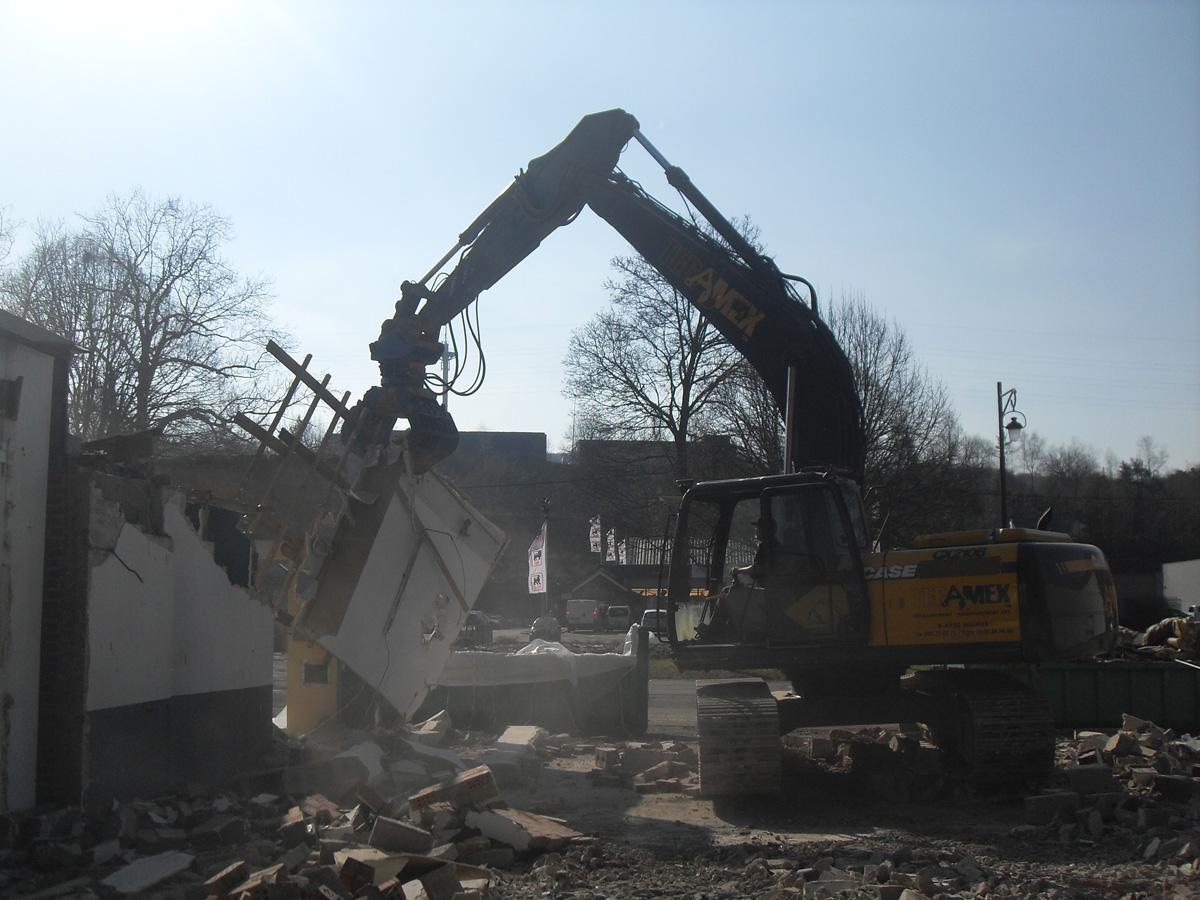 demolition-5